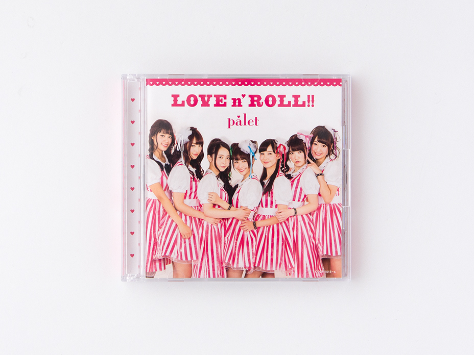 love_n_roll_type-a