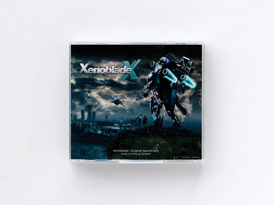 xenobladex_original_soundtrack