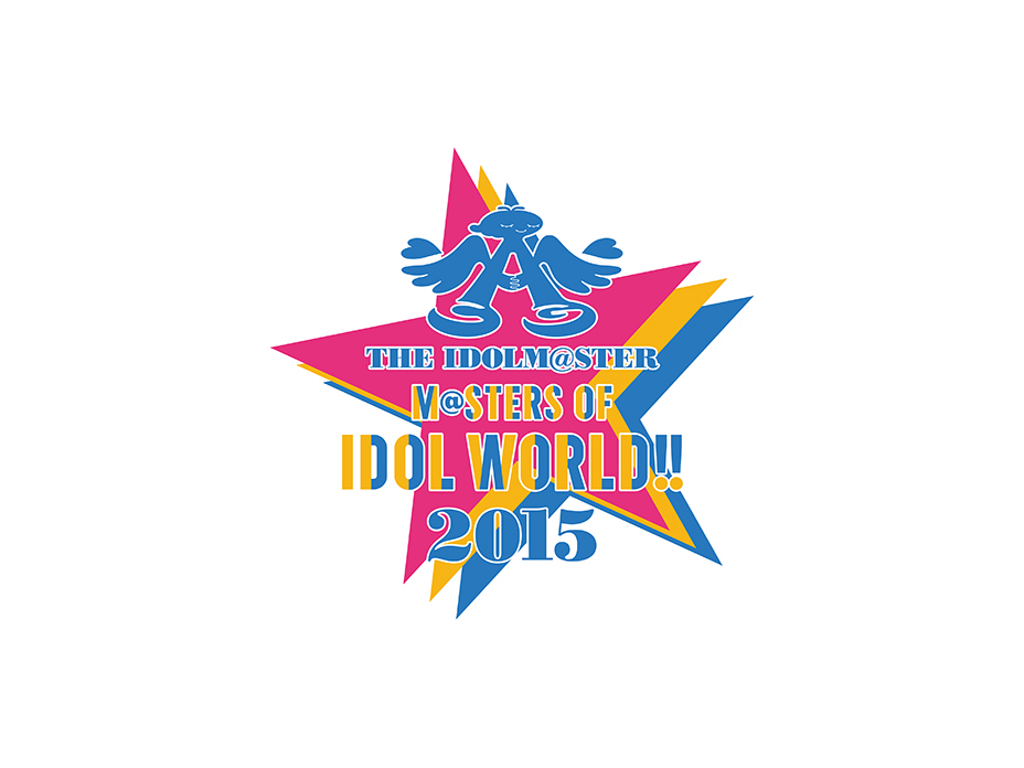 the_idolmster_msters_of_idol_world2015
