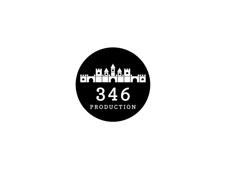 346_production_logo