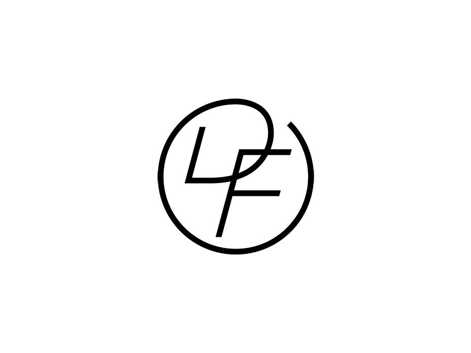 drifes_logo